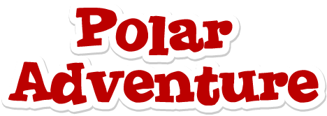 Polar Adventure