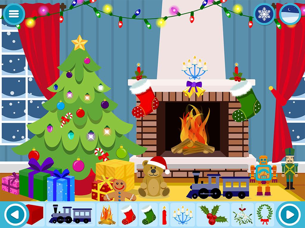 Christmas_promo2-752