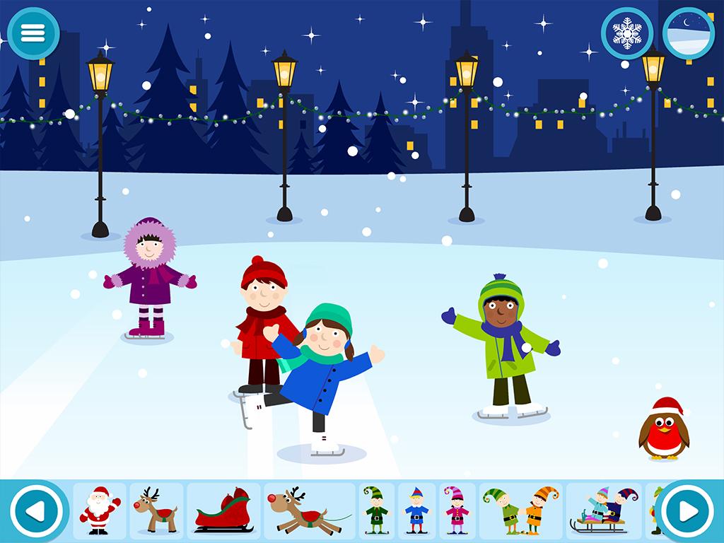 christmas_promo1-387