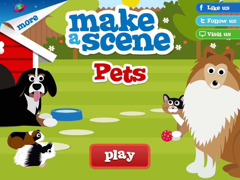 Pets_home-342