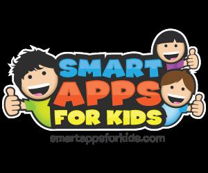 Farmyard - Make A Scene: Educational sticker apps for children